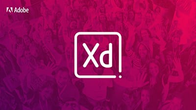 Adobe XD is now free and what it means to the community