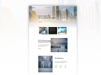 LaCasa - Real Estate, Interior Design & Architecture HTML Template
