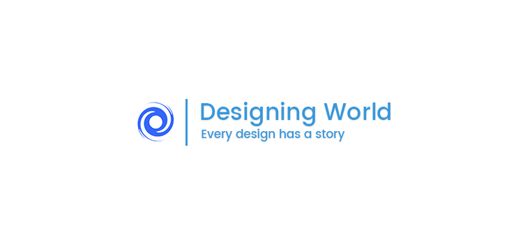 DesigningWorld