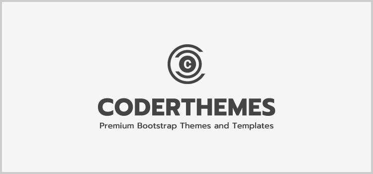 coderthemes